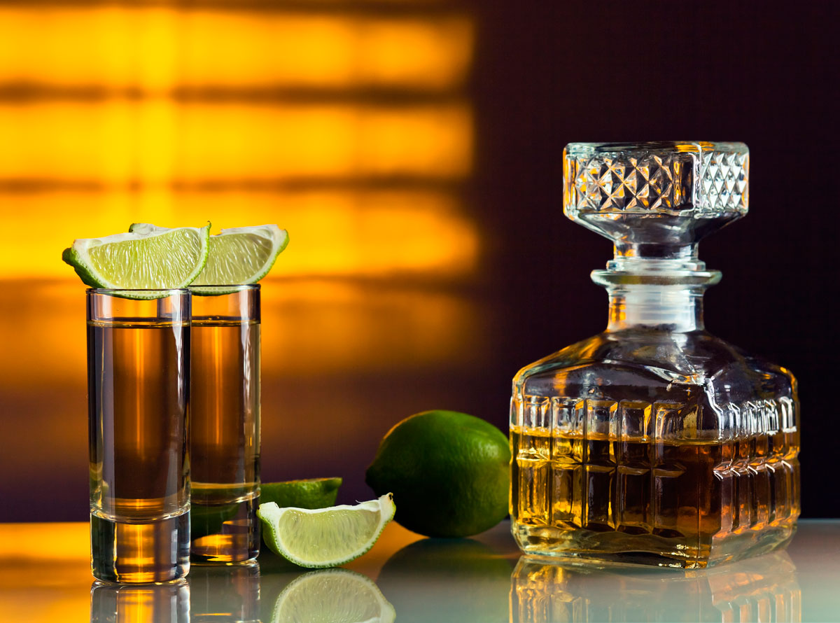 Algunas cosas que debes de saber del tequila
