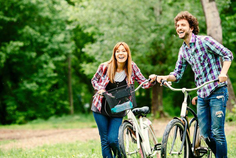 Honeymoon Activities for Lovers
