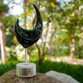 Gana Casa Lago el Primer Lugar del Premio Entremuros Firenze 2018