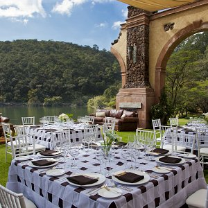 weddings-at-sierra-algo-mascota-jalisco-9-1